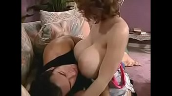 Vintage Huge boobs blonde fuck thumbnail