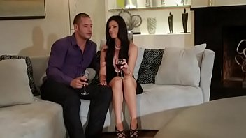 Allie Haze Wife Swapping thumbnail