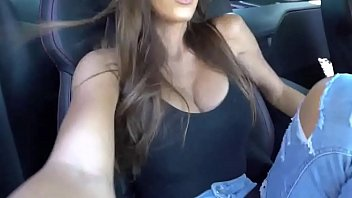 watch later span class icon f icf clock button div thumb under p a href video29681531 tetas muy sabrosas en el carro datos