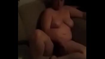 Lesbianin sexc orgee videi