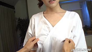 Kotone Amamiya Fucked With Toys In Jav Amateur Video  - Http://ceesty.com/wnmtjq