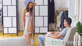 CHANGING ROOM POON featuring (Dominica Phoenix, Tyra Moon, Kai Taylor)