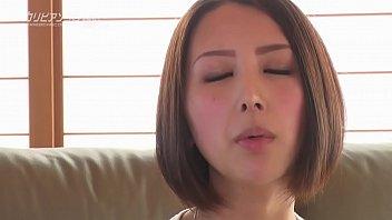 話題を提供し続ける爆弾娘・七瀬リナが初登場! 1