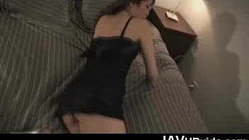 Hottest solo session with sexy Yuria