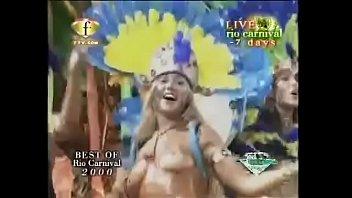 Carnaval - Melhores Momentos #2