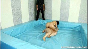 Bbw club gentlemans - Bbw fight club