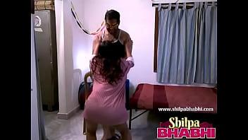 Shilpa Bhabhi Indian Wife Celebrating Anniversary Special Sex   ShilpaBhabhi Com