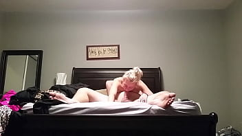 Saggy clits 69 blonde saggy tits