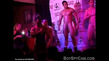 Florida male male gay domination clubs Boyspycam bsp male stripper vid 048