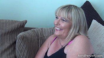 Alisha Rydes - My Best Friends Mum