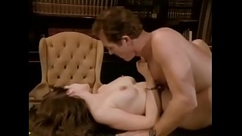 Masseuse.2 1997 Full Movie in English DVDrip, Gabriella hall