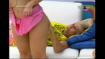 Big brother 9 chelsia naked video - Big brother brasil 9 - ana carolina