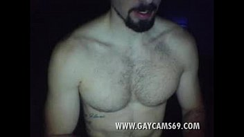 Relatos filial gay Relatos gay cams www.spygaycams.com