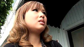 Metro - Asia Noir 05 - scene 2 - extract 1
