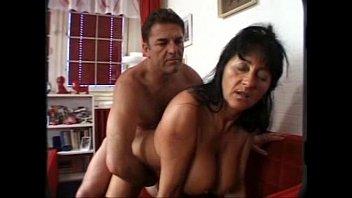 porno moms