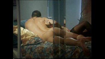 Vintage fuck on a italian porn