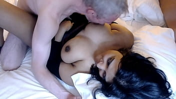 James Game Desi Teen Moaning Orgasm Pt 2, Full Uncut Movies On XVideos Red