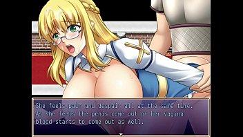 Pc rpg sex games Sword princess fine / inglesrpg-hmg/ mf