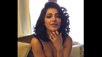 Actor bollywood photo xxx Shruthi hassan bollywood actress unseen boobs show really hot watch exclusive