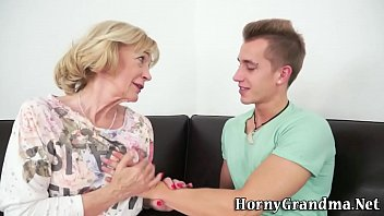 Grannys hardcore galleries Ancient granny gets fuck