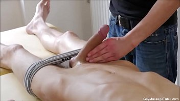 Gas laws gay lussac - Hot massage sucking in 69 position