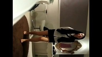 cute girl dance and fuck