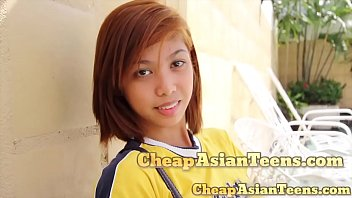 Cheap adult website templates Picking up young pinay for a quick suck fuck pt1 - cheapasianteens.com