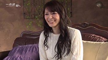 無修正 癒し系美巨乳お姉さんの蒼井さくらちゃんが、一本道人気シリーズのモデルコレクションに登場! 1