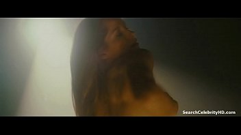 Sienna guillory nudes Sienna guillory in the big bang 2011