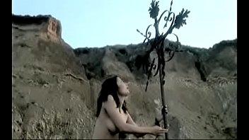Nude Françoise Pascal