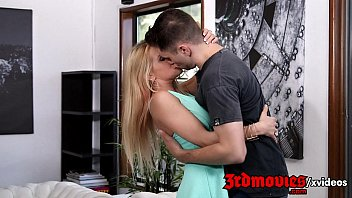 rachel-roxxx-getting-pounded-hard-720p-tube-xvideos
