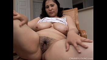 the america pussy bbw beautiful