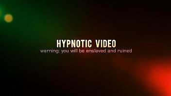 Hypnosis femdom izzabelle phone Subliminal-hypnosis-clinic