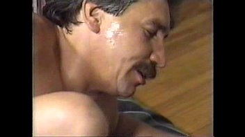 Dana lynn interracial porn