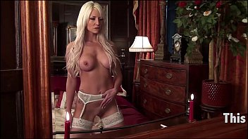 Nude pics of jennifer blanc Jennifer jade in looking great by apdnudes.com