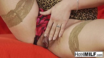 Tossed your salad definition sex - Salad tossing russian milf gets fucked