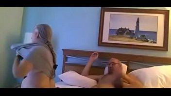 Archaeologist fucks amazon jungle slut porn mobile