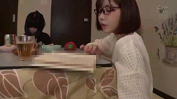 投稿ハメ撮り 素人 クンニ ハメ撮りJK えっち 動画 無料》【艶姫100選】ロゼッタ