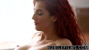 NubileFilms - She Loves The Taste Of Sweet Pussy