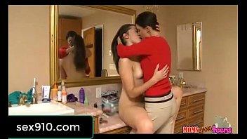 13 احلي فيلم هيفاء وهبي 11سكس عربي sex910.com صورة