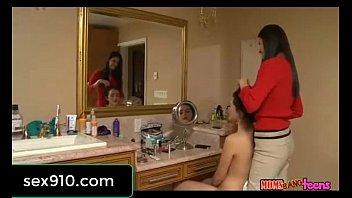 10450 13 احلي فيلم هيفاء وهبي 11سكس عربي sex910.com preview