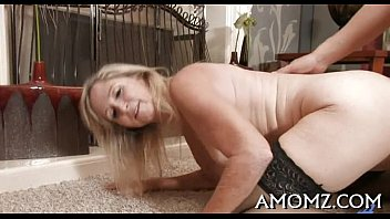 Sexy older sluts - Hot older in a banging action