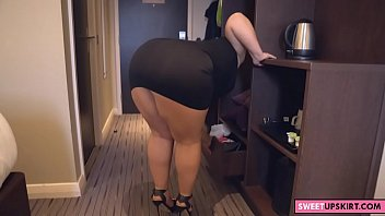 Wife adult store - Wife big ass voyeur