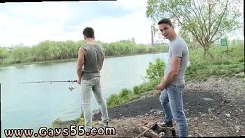 Pakistani male and male gay porn xxx Fishing For Ass To Fuck!