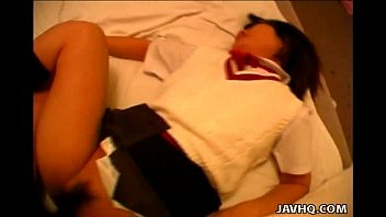 Asian mp3 downloads Asian schoolgirl getting fucked in her hairy bush missionary style