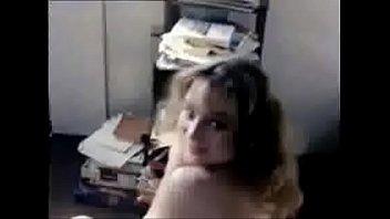 Lory Del Santo - Franca Stoppi - Cristina