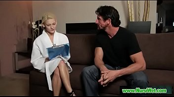 My Muscle Spasms (Tommy Gunn and Hope Harper) free clip-01