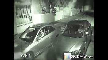 Amateur gay spy cams Smack and run