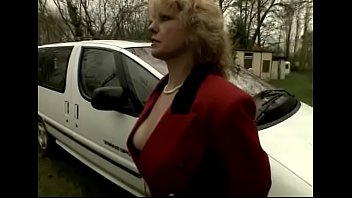 40 Ans Bourgeoise and Fistee  Colette Sigma CAMGIRL.SU