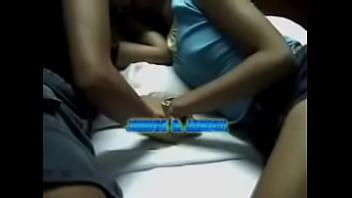 Tussy4U - Asian Threesome Fuck (Ffm) Janica & Janice